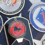 Custom-challenge-coins-special-shapes-header-02