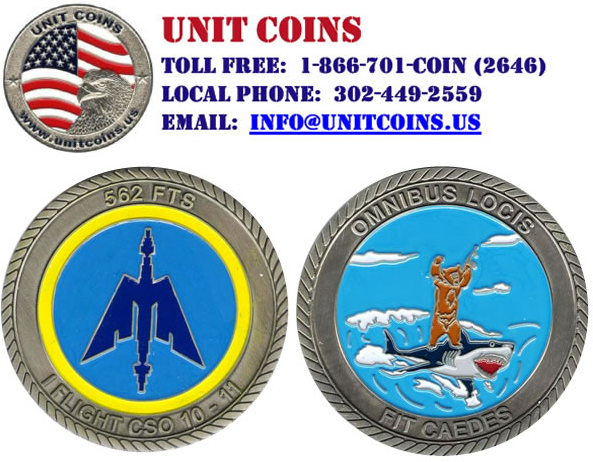 custom-air-force-challenge-coins-31