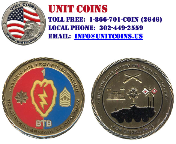 custom-army-challenge-coin-design-11