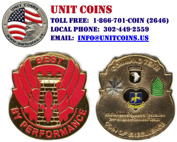 custom-army-challenge-coin-design-63