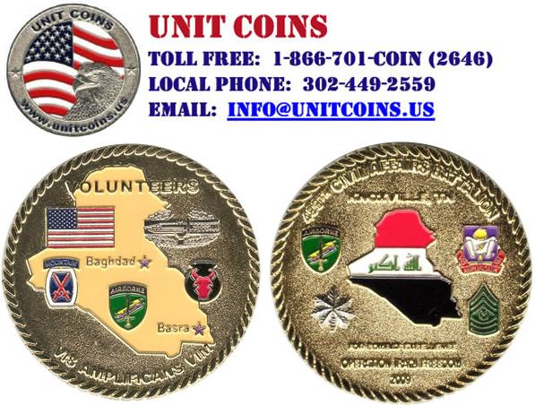 custom-army-challenge-coin-design-65