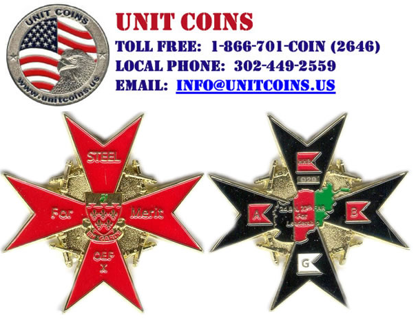 custom-army-challenge-coins-104