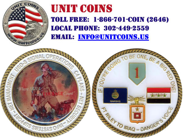 custom-army-challenge-coins-116