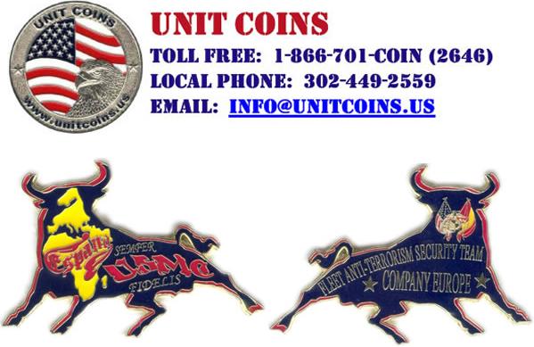 marine-challenge-coins-36