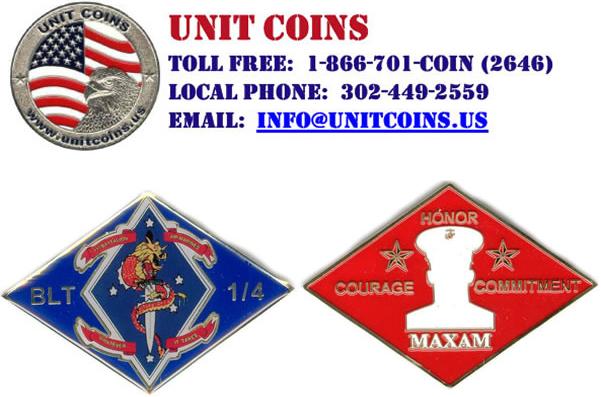 marine-challenge-coins-39