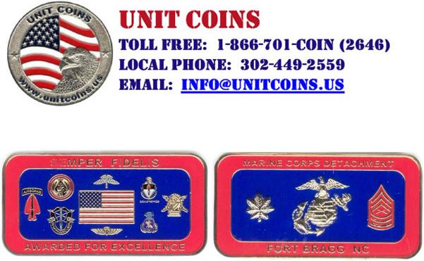 marine-challenge-coins-50
