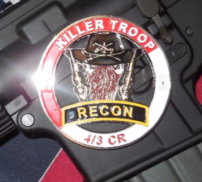 killer-custom-coin-2