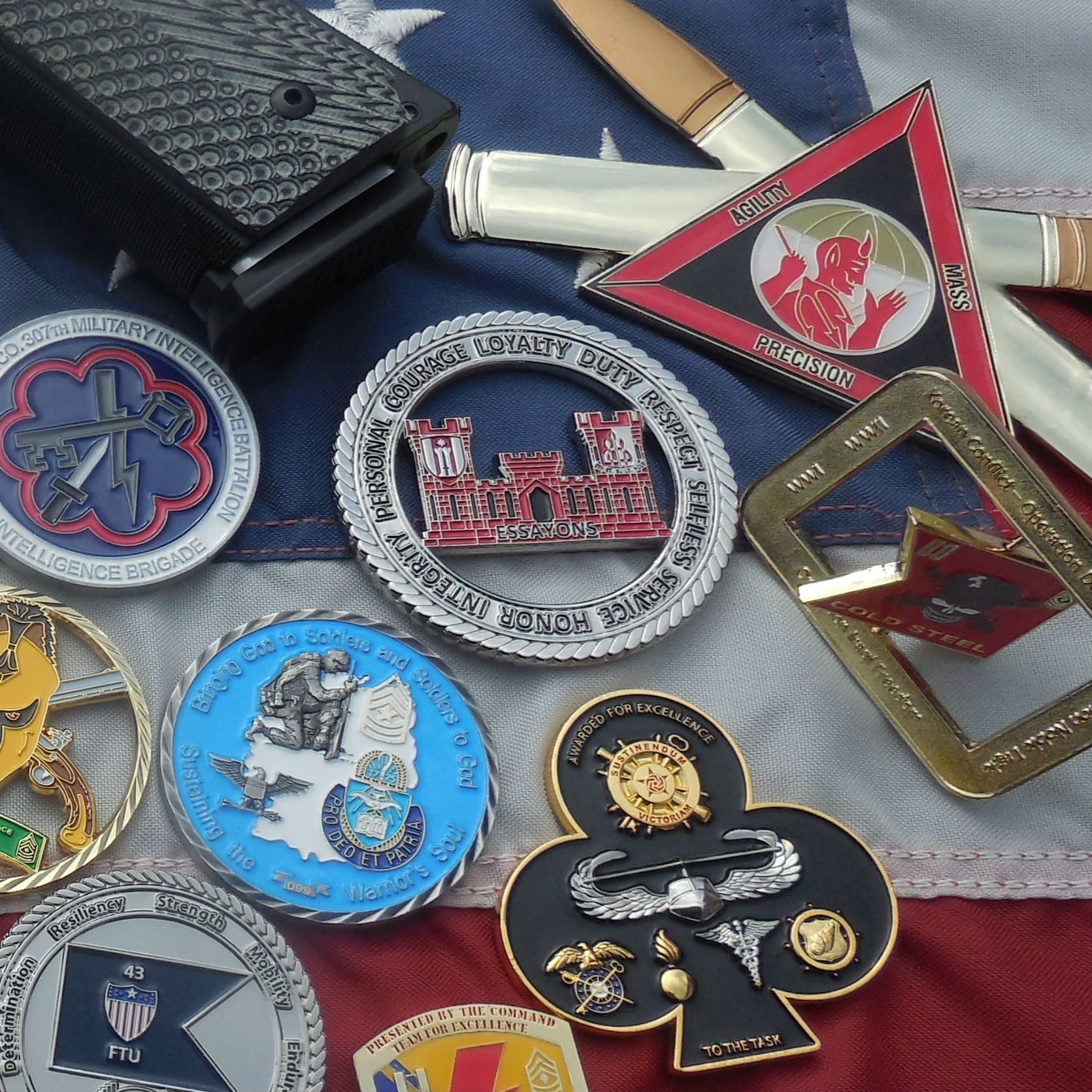 army-custom-coins-6
