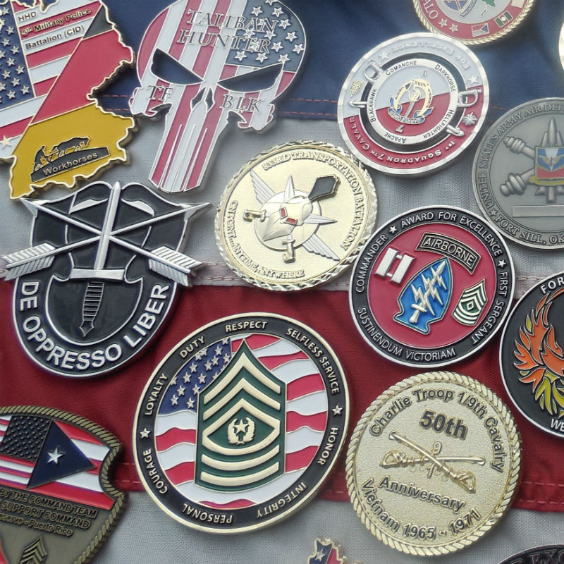 army-custom-coins-7