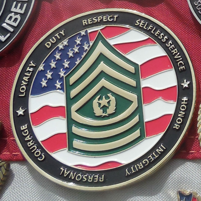 custom-army-coin-1