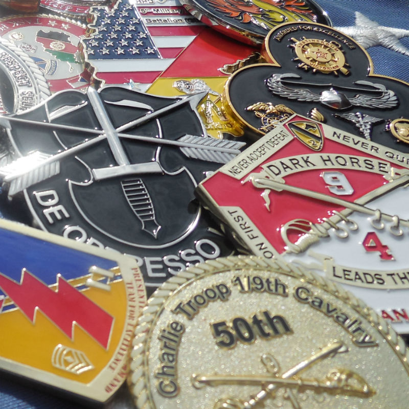 custom-army-coins-9